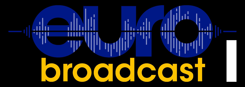 Euro Broadcast